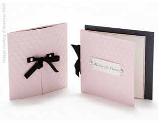 smallweddinginvitation