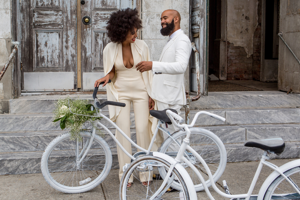 solange-knowles-marries-alan-ferguson-wedding-day-1