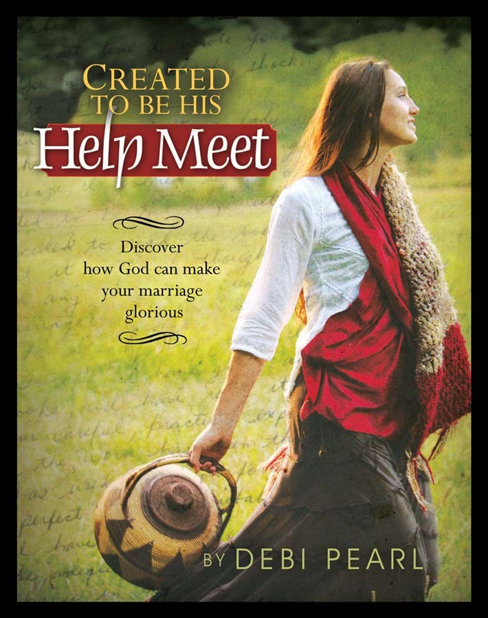 created-to-be-his-help-meet-book
