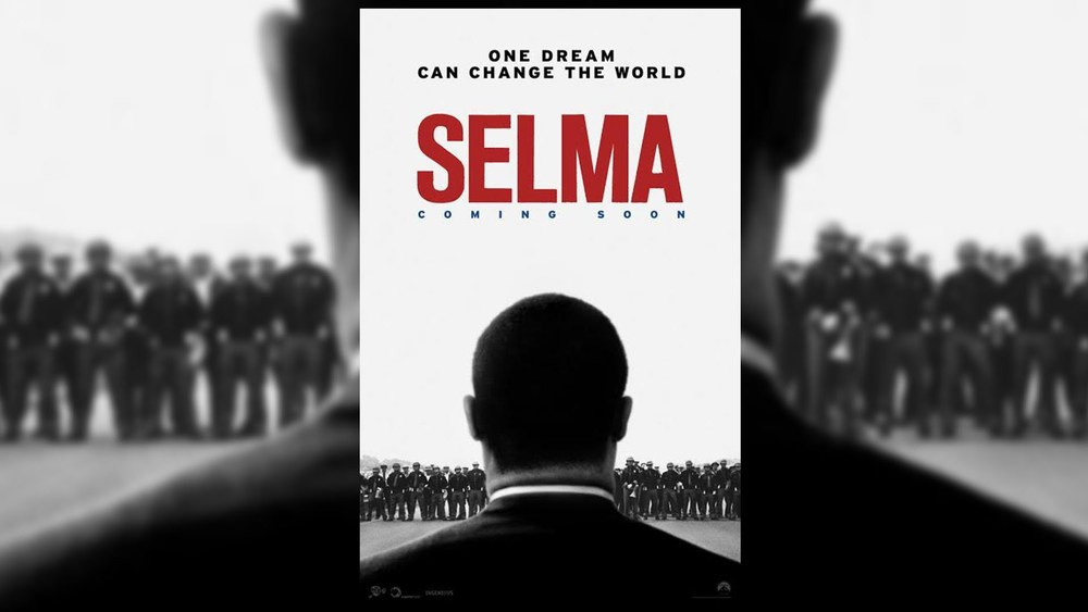 Selma-Movie-2