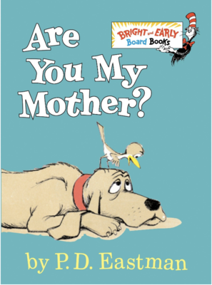 Areyoumymother.png