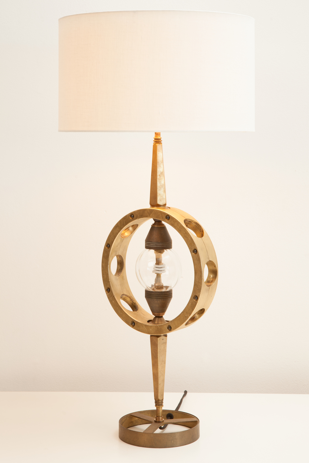 Lamp - 242 Brass resized.jpg