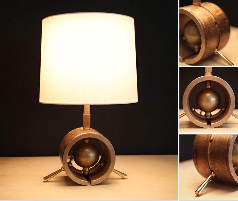 Tubular concept desk lamp - GVallino.png