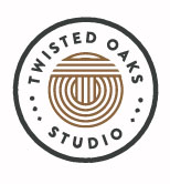 Twisted Oaks Studio
