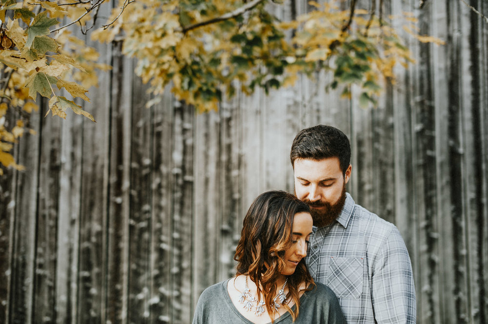 Twisted-Oaks-Studio-associate-engagement-0022.jpg