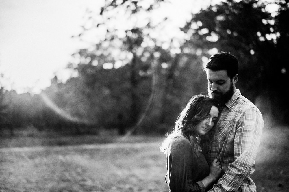 Twisted-Oaks-Studio-associate-engagement-0023.jpg