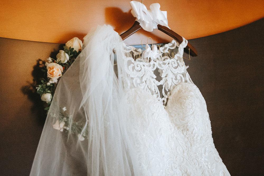 Twisted-Oaks-Studio-Connie-Alex-Wedding-53.jpg