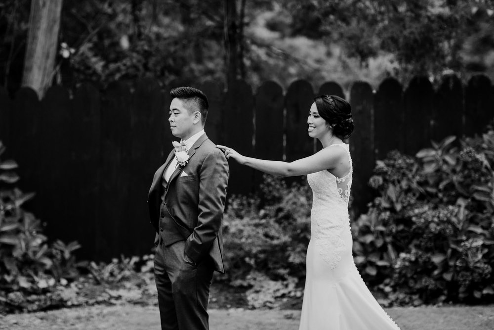 Twisted-Oaks-Studio-Connie-Alex-Wedding-137.jpg