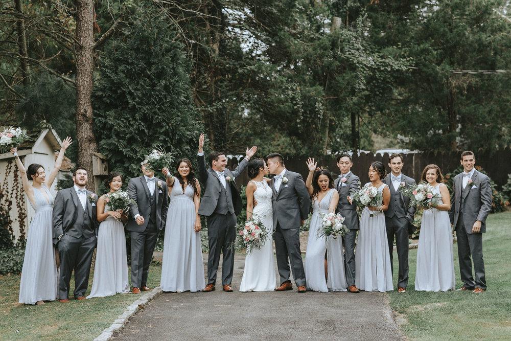 Twisted-Oaks-Studio-Connie-Alex-Wedding-176.jpg