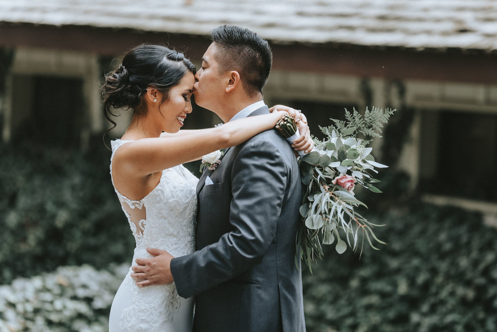 Twisted-Oaks-Studio-Connie-Alex-Wedding-193.jpg