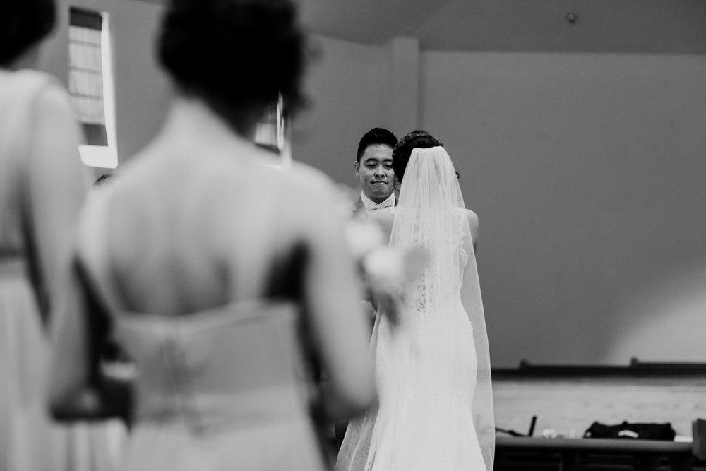Twisted-Oaks-Studio-Connie-Alex-Wedding-243.jpg