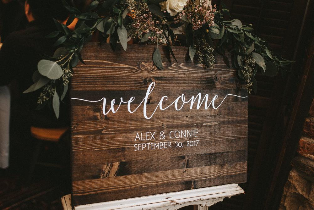 Twisted-Oaks-Studio-Connie-Alex-Wedding-412.jpg