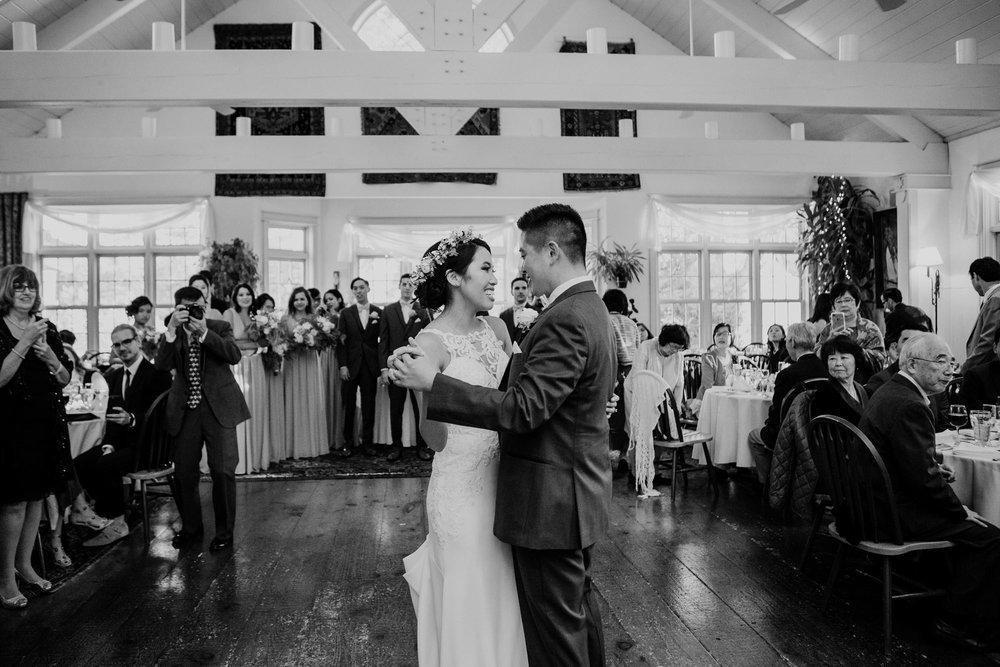 Twisted-Oaks-Studio-Connie-Alex-Wedding-438.jpg