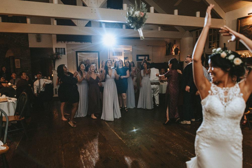 Twisted-Oaks-Studio-Connie-Alex-Wedding-610.jpg