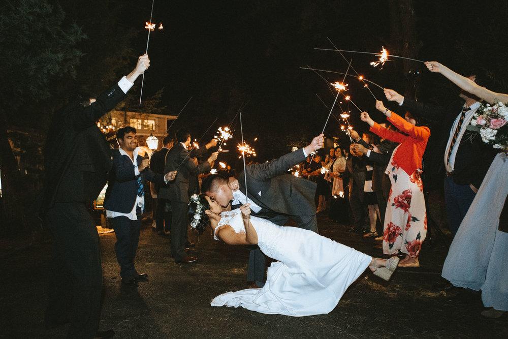 Twisted-Oaks-Studio-Connie-Alex-Wedding-695.jpg