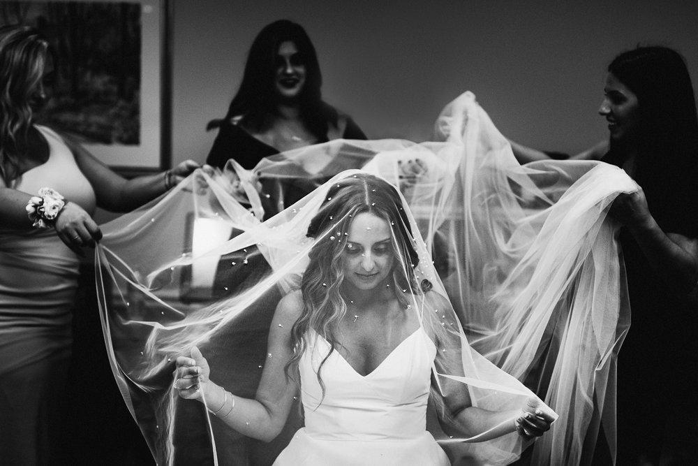 BW-philly-wedding-photographer.jpg