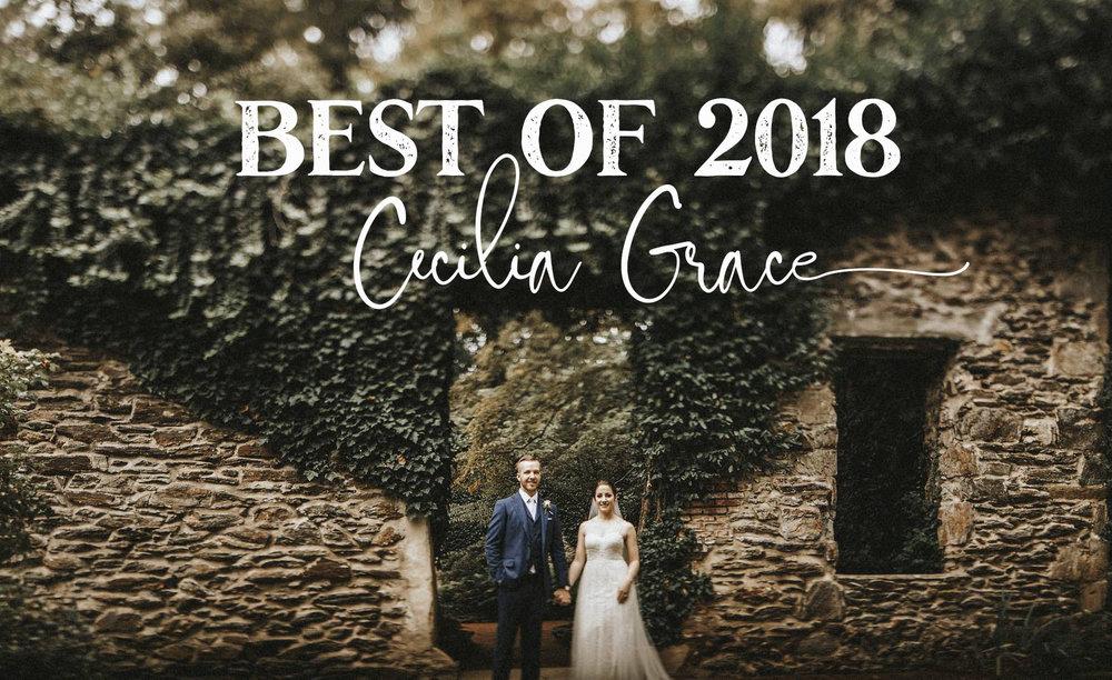 cecilia-best-2018-hero.jpg