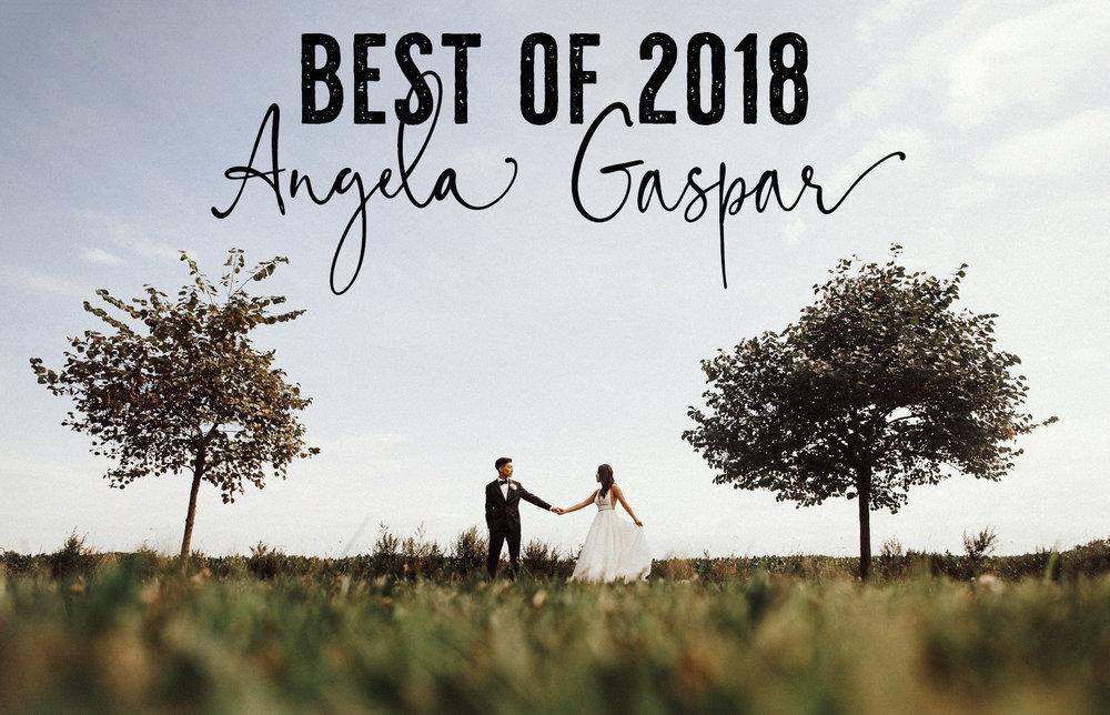 Twisted-Oaks-Associates-BEST-OF-2018-ANGELA-hero.jpg