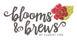 Blooms_Brews_CMYK-01.jpg