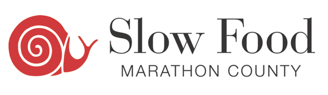 Slow Food Marathon County