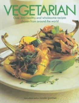 Vegetarian book image.jpg