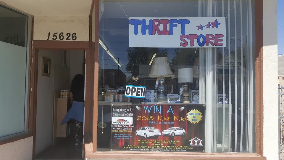 Thrift-Store-Entrance.jpg