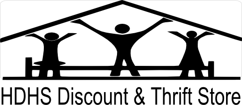 HDHS-Discount-And-Thrift-Store.png