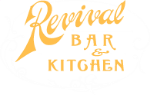 Revival Bar+Kitchen