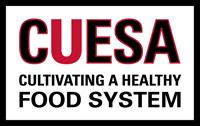 CUESA logo.png