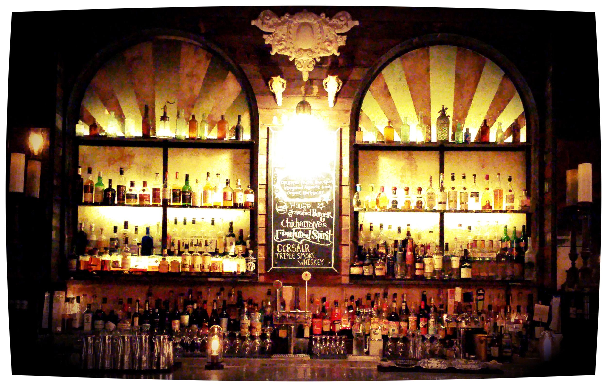 Bar Kitchen Revival Bar Kitchenrevival Bar Kitchen