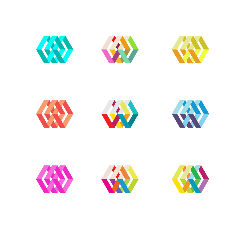 cwcrypto_logo_colors.jpg