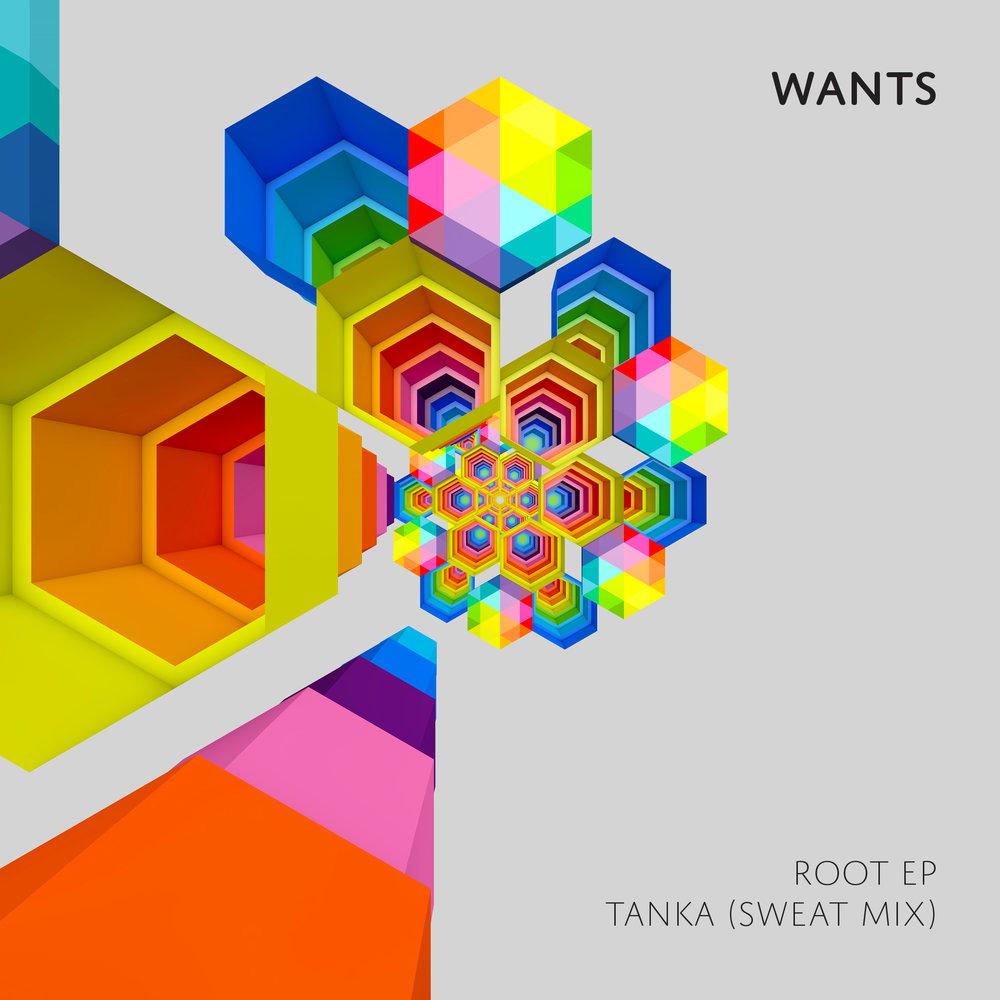 wantsroot01.jpg