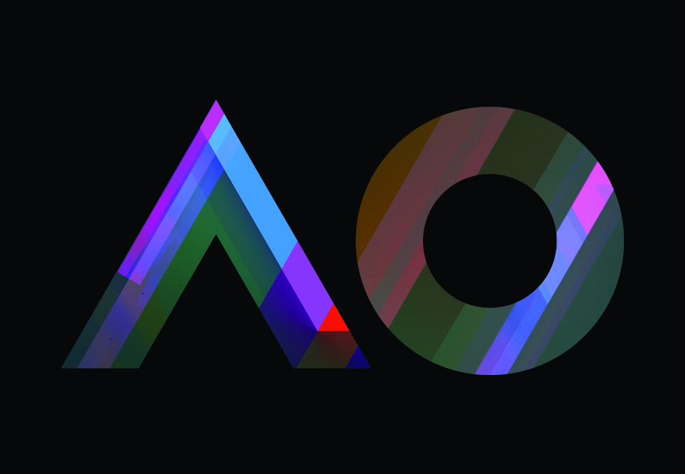 AO_sticker05.jpg