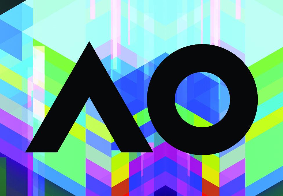 AO_sticker01.jpg