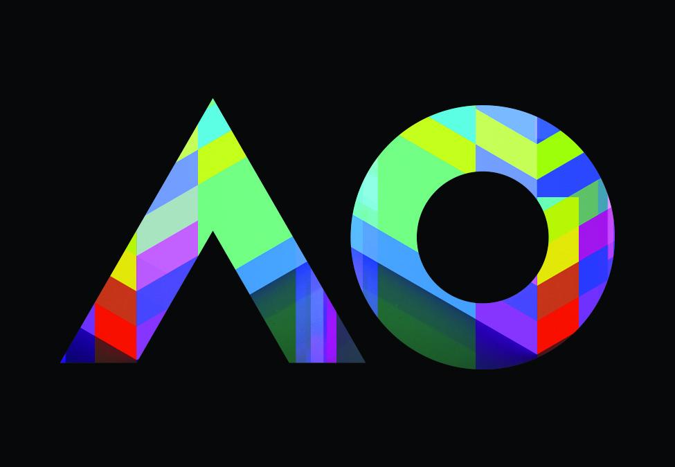 AO_sticker04.jpg