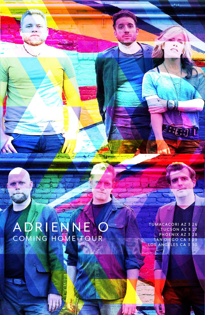 ao_cominghome_poster_06.jpg