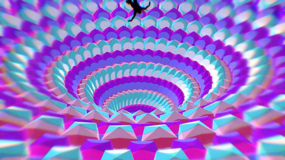 hex_flux_falling_seq_S_blur (00000).jpg