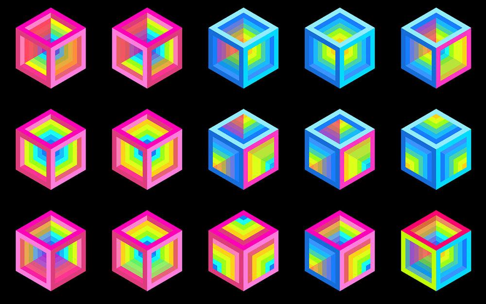 zonra_cubes_02w$.jpg