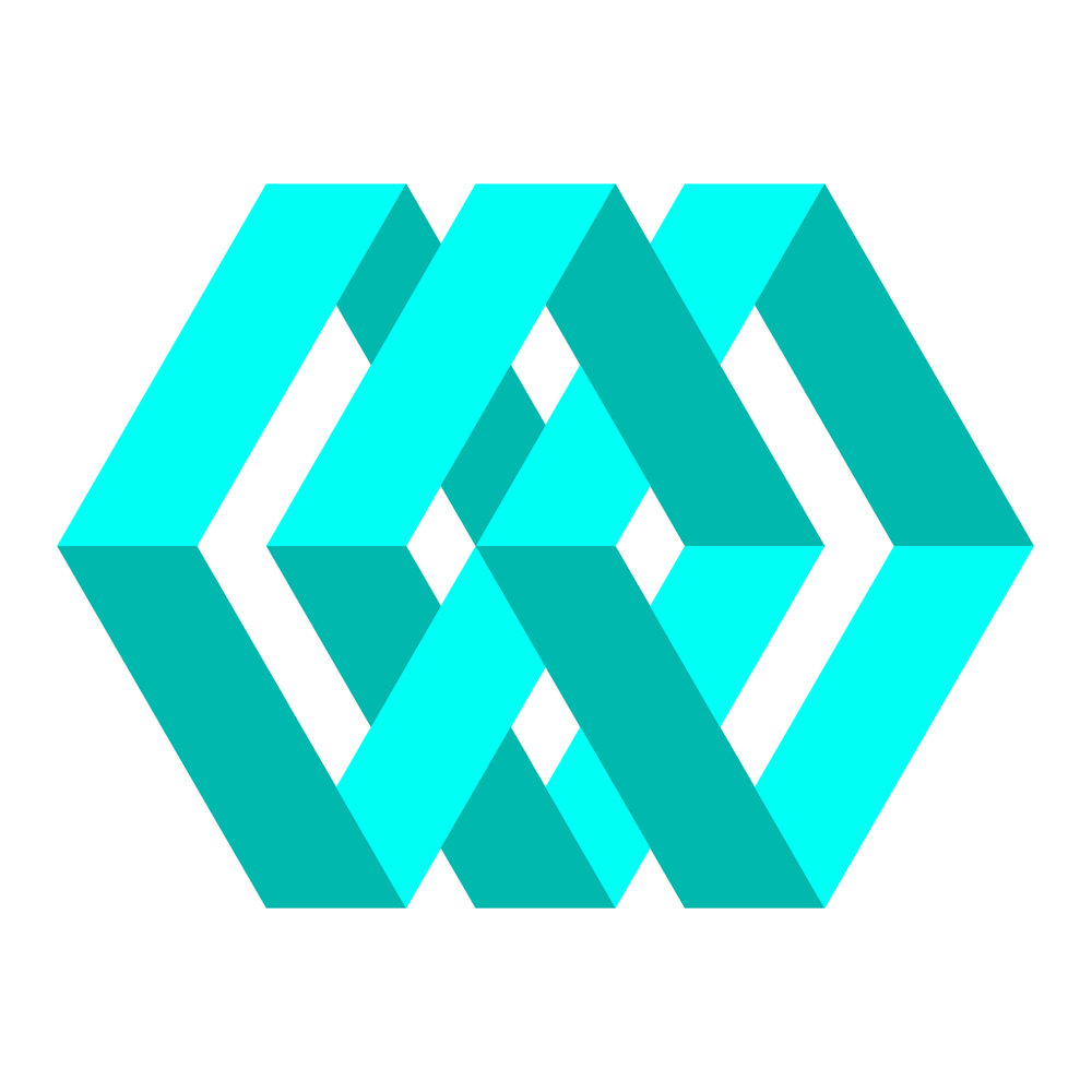 cwcrypto_logo.jpg