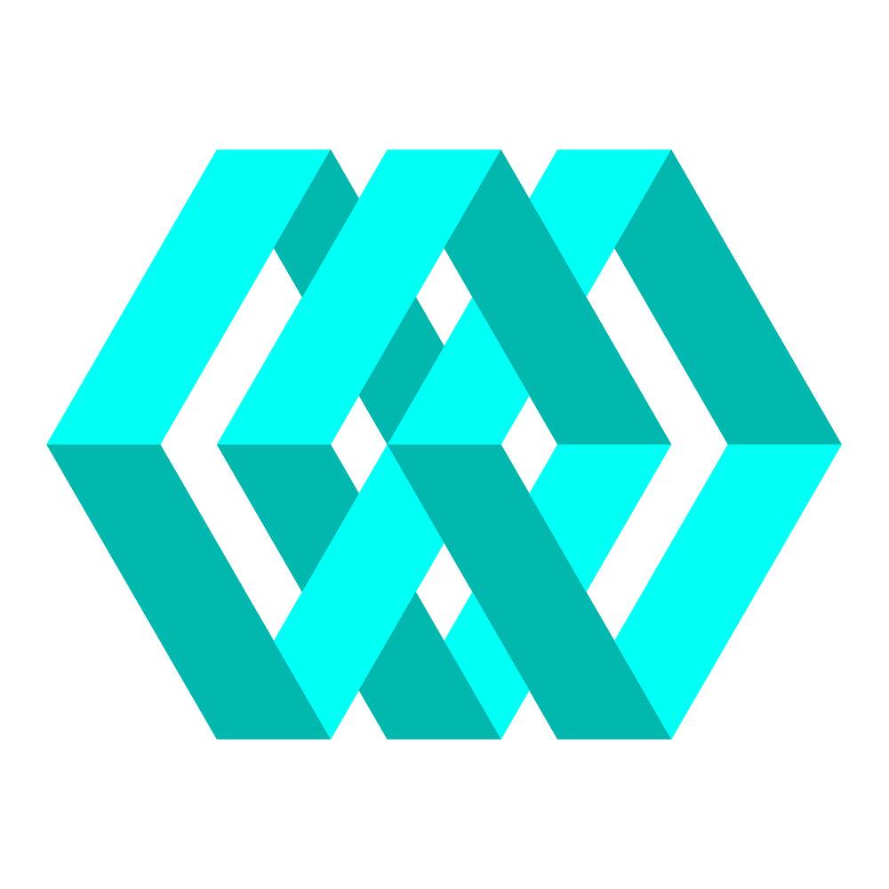 COMMONWEALTH CRYPTO  —   logo design