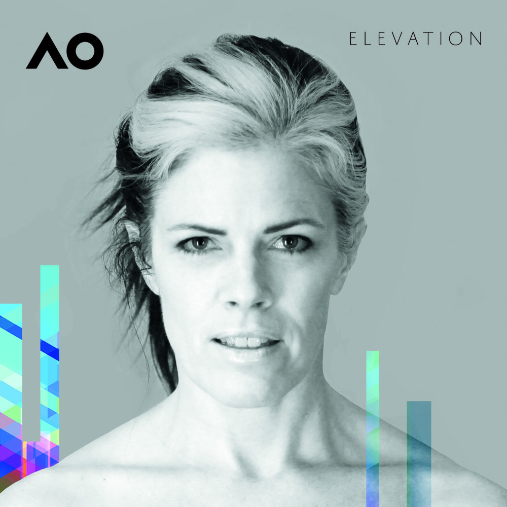 AO_elevation_front_final-1.jpg