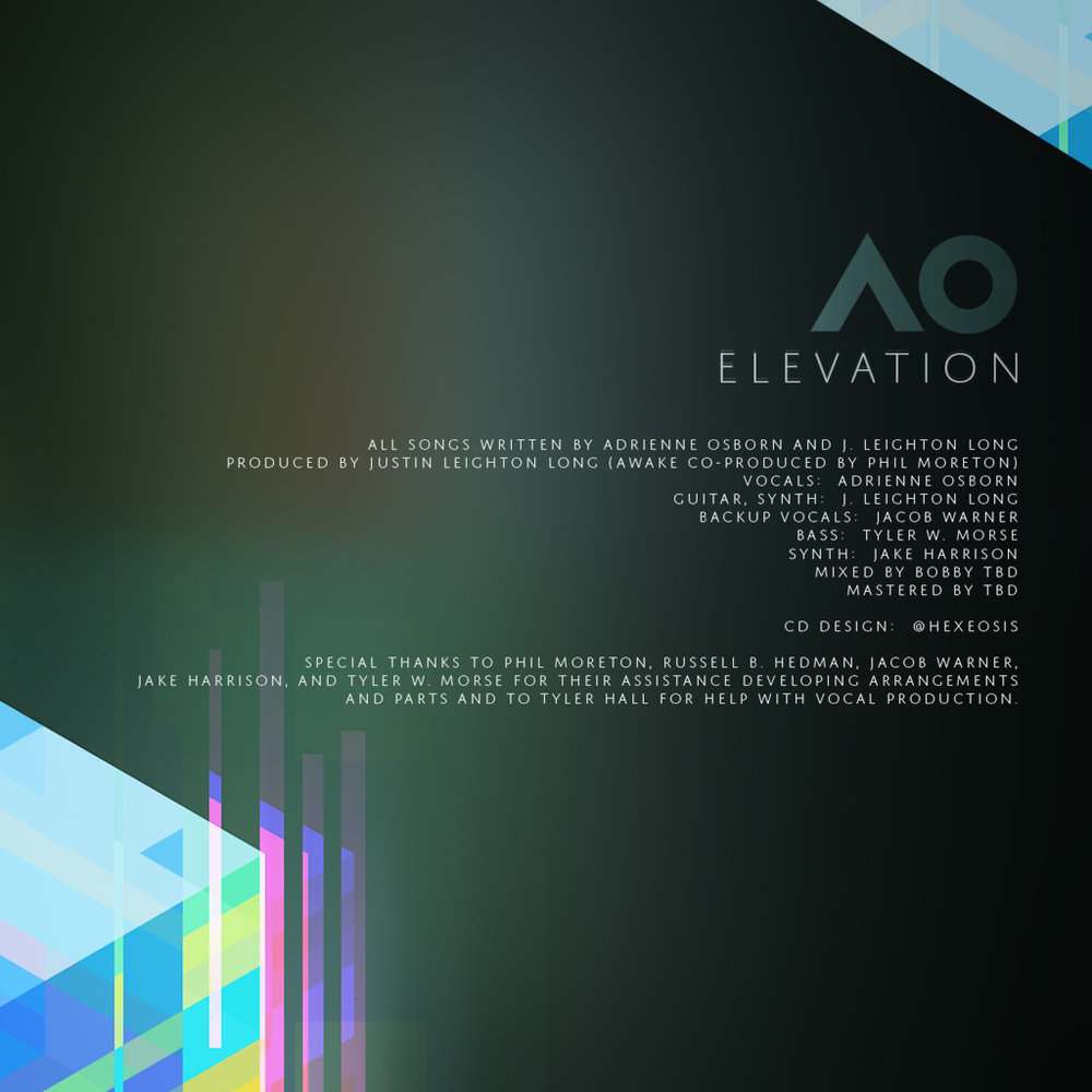 ao_elevation_back_20.jpg