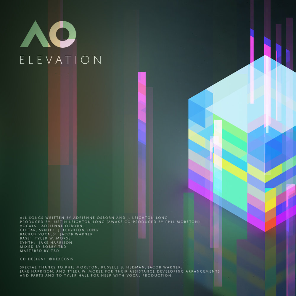 ao_elevation_back_17.jpg