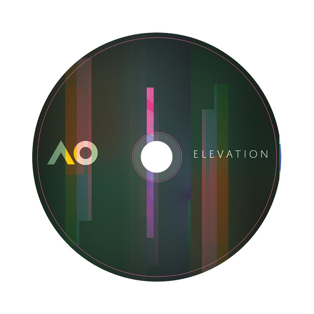AO_disc_v02_UD109-$w.jpg