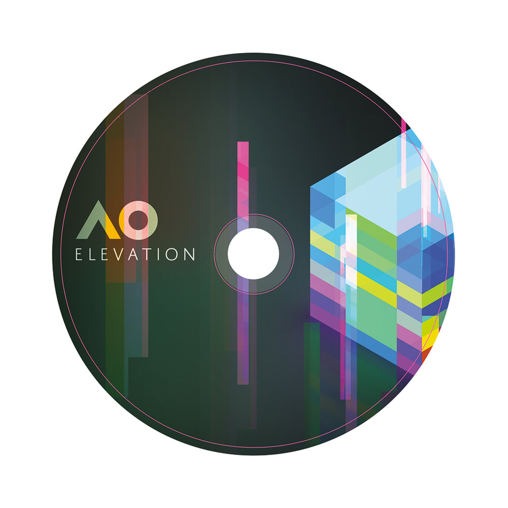 AO_disc_v01_UD109-$w.jpg