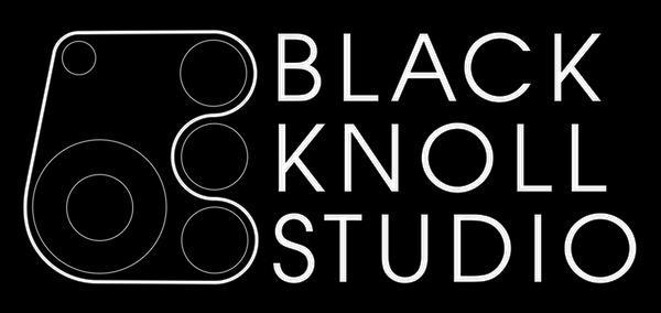 BLACK KNOLL STUDIO