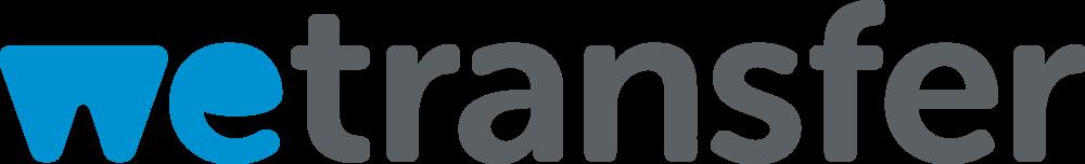 wetransfer_logo_we_transfer.png