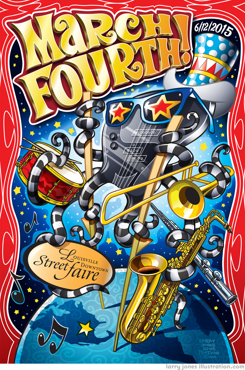 MarchFourth!_poster_illustration.jpg