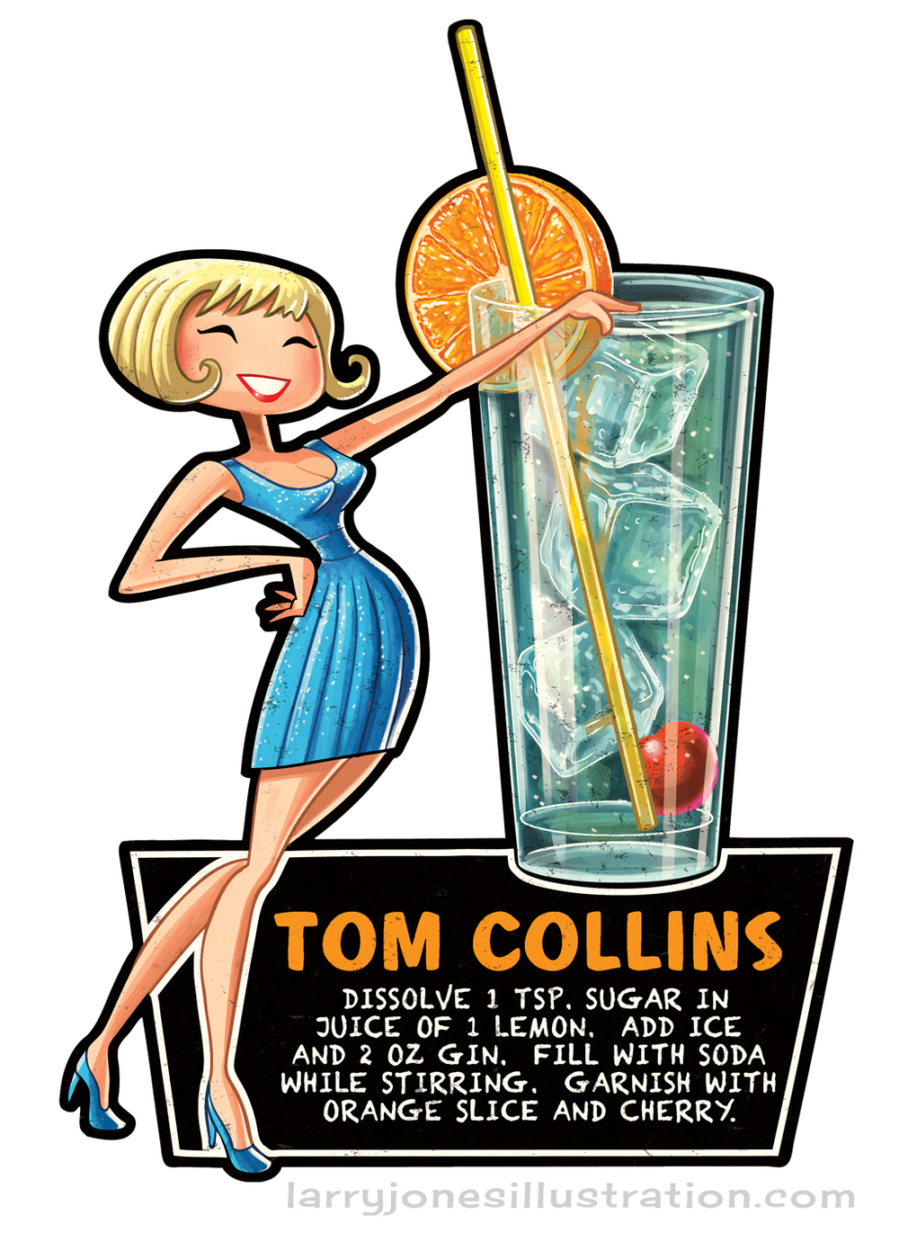 drink-tom-collins.jpg