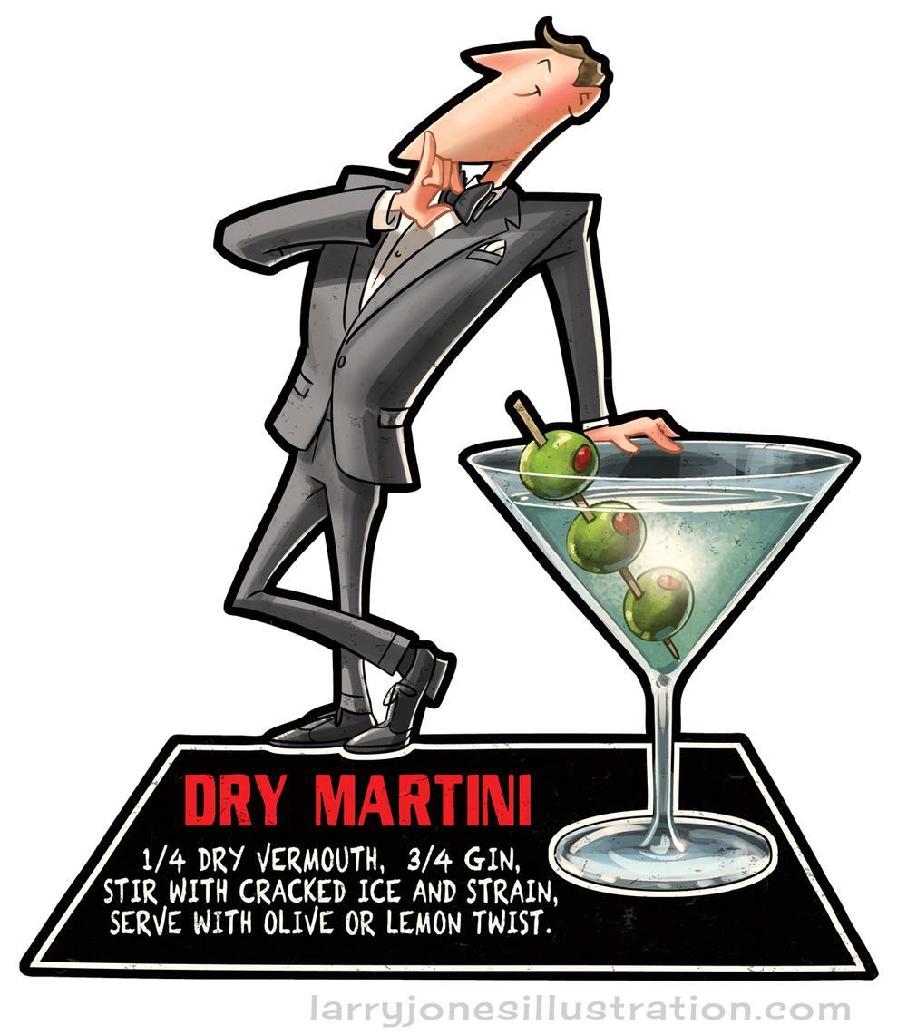 drink-dry-martini.jpg